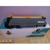Brand New Compatible Brother Toner TN2380