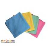 Micro Fiber Cloth for Sale