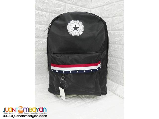 ee0dce643c65 ... SCHOOL BAG - CONVERSE BACKPACK - VANS SCHOOL BAG - MSS016 ...