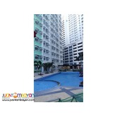 Fort rent condo near sm manila and Mapua College