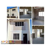 ACACIA TOWNHOMES in CAVITE NEAR BACLARAN