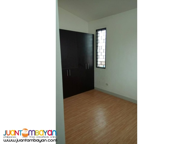 Single Detached House  Located Timothy Homes Paranaque  near NAIA