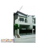 Brand New Modern Design Duplex BF Resort Las Pinas