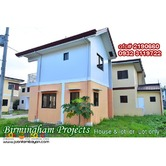 Single house for sale in Birmingham Placid