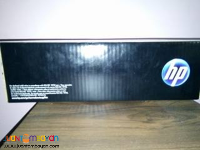 Brand New HP Toner Laserjet Cartridge CE285A