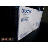Available Brand New Brother TN2150 Toner Laserjet Cartridge
