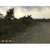 10 has Taguig industrial lot near C6 for sale