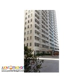 Manila condominium