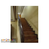PH18 Tandang Sora Townhouse for Sale at 6M