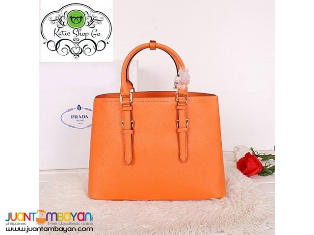 f3ce441f6ad071 ... cheap prada saffiano tote bag prada bag with sling orange 66ad0 44b20  ...