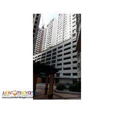 Suntrust Parkview condominium near Mapua