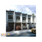 PH450 Tandang Sora QC House for sale at 4.3M