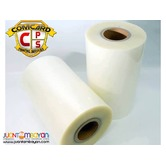 SUBLIMATION ROLL (Quaff)