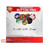 BUTTON PIN CONSUMABLE