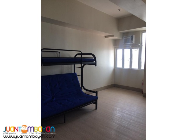Condominium in manila for rent