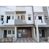 PH28 Townhouse SB Homes 3.963M