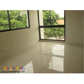 PH486 Townhouse for Sale in Kings Point Quezon City 4.2M