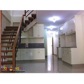 PH29 Mindanao Ave Townhouse at 4.2M