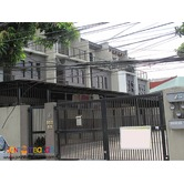 PH590 Townhouse For Sale in Jem Subdivision 5.8M