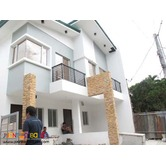 PH30 Kingsville Affordable Townhouse at 4.7M