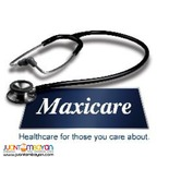 Healthcard for Small Businesses from MAXICARE
