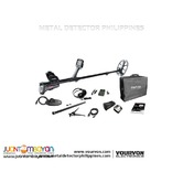 Impact - Pro Package - Metal Detector