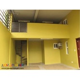 PH441 Teachers Village Townhouse for Sale at 8.3M