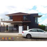PH318 Single Detached House and Lot  for Sale at 19M
