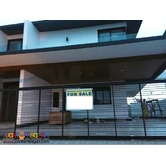 PH319 Single Detached in Elegant House for sale at 19.5M