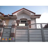 PH602 House And Lot For Sale In Don Antonio At 7.8M