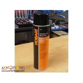 Hobart 770075 Welding Mig Nozzle Shield & Anti Spatter Spray