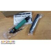 Speedaire 3AAH7 18-inch Needle Scaler