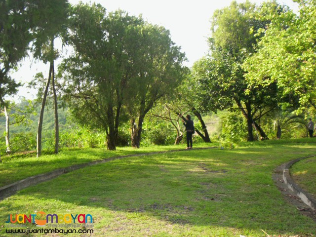 AFFORDABLE LOT FOR SALE PALO ALTO RESIDENTIAL &LEISURE ESTATE