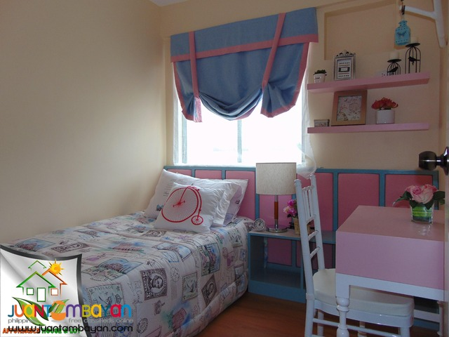 3bedroom house with Swimmingpool in Marikina City Hampstead