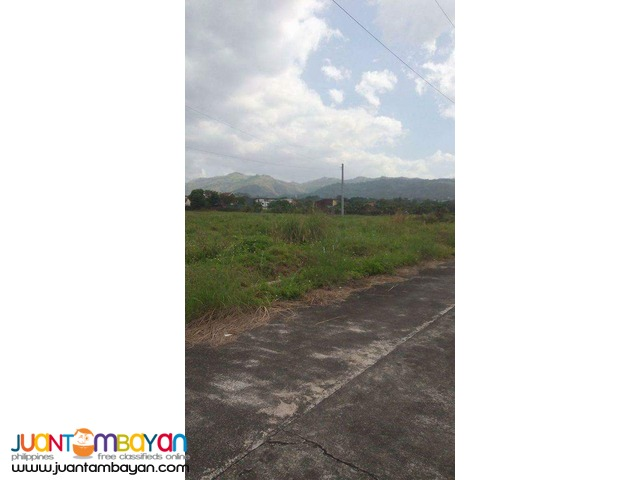 Residential Lot for Sale in Armel Banaba nr Marikina QC
