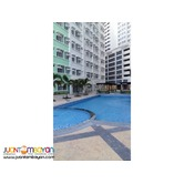 Suntrust Parkview Condo unit near sm manila