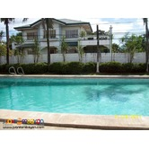 Lot for Sale near Ortigas Extension Vista Verde Country Homes