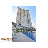 Condo in Quezon City, Zinnia Towers by DMCI Homes