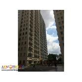 Suntrust Parkview condo near SM Manila