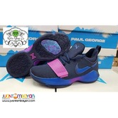 Paul George SHOES - PG SHOES - BASKETBALL SHOES