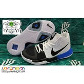 Nike Kyrie 3 MENS Basketball Shoes