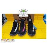 Adidas Yeezy Boost 350 - YEEZY COUPLE SHOES