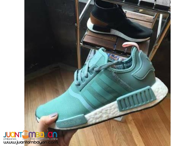 adidas rubber shoes for women Cheaper Than Retail Price> Buy ...