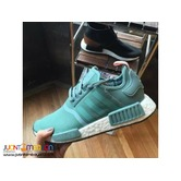 ADIDAS NMD SHOES FOR LADIES - LADIES RUBBER SHOES