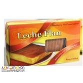Leche Flan - Php 150.00