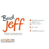 PHOTO AND VIDEO SERVICES AFFORDABLE BUDGET FRIENDLY