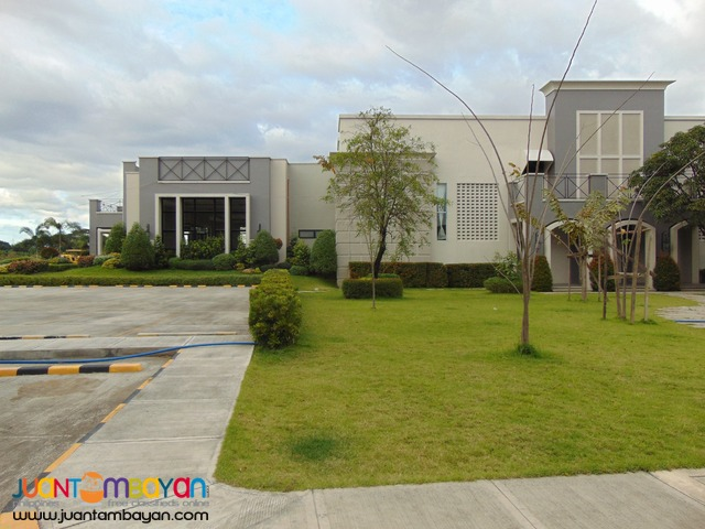 TREVI MARIKINA LOT FOR SALE LIVE WITH ITALIAN FLAIR