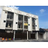 PH578 Townhouse in Tandang Sora Quezon City at 6.5M