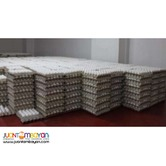 FRESH FARM EGGS AT LOWEST PRICE !