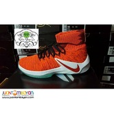 Nike Hyperdunk Flyknit Men's Basketball Shoes
